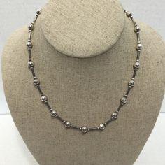 Sterling silver 925 necklace ✨ Sterling silver 925 necklace ✨ Jewelry Necklaces