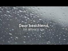 Or kitna rulaogi😭😭😭😭.or mai nahi app chor kr gyi ho😭.ab natak band kro or aa jaao Thank You Best Friend, Ex Best Friend Quotes, Losing My Best Friend, Thank You For Loving Me, Best Friend Songs, Losing Friends, Dear Friend, Best Friends, Dear Best Friend Letters