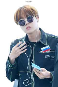 Find images and videos about kpop, bts and bangtan boys on We Heart It - the app to get lost in what you love. Namjoon, Kim Taehyung, Seokjin, Gwangju, Jung Hoseok, Foto Bts, Bts Photo, Lee Min Ho, K Pop