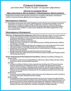 Business Owner Resume Sample Resume 88 Resume8 On Pinterest
