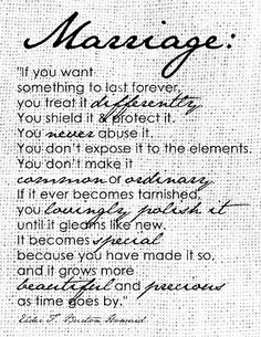 marriage <3 relationships #provestra