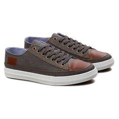 65d751e12 Men s Shoes - Shop Men s Shoes Online at DressLily.com Mens Shoes Boots
