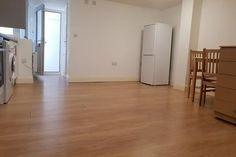 Studio to rent - Summers Lane, North Finchley Rent Studio, Rent In London, Hardwood Floors, Flooring, Wood Floor Tiles, Hardwood Floor, Wood Flooring, Floor, Paving Stones