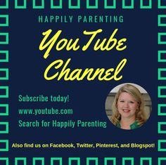 Happily Parenting strives to help parents create parent-centered homes that encourage children to launch into adulthood successfully as humble, productive me. Parent Coaching, Words To Use, Find Us On Facebook, Encouragement, Channel, Join, Parenting, Search, Videos