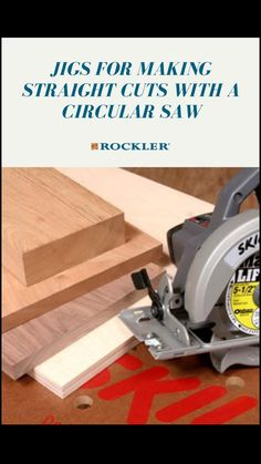 Woodworking Tools For Beginners, Wood Projects For Beginners, Cool Woodworking Projects, Wood Working For Beginners, Woodworking Crafts, Woodworking Plans, Woodworking Lessons, Carpentry Projects, Woodworking Inspiration