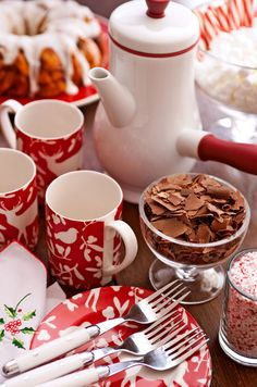 Holiday Entertaining Ideas - Traditional Home®