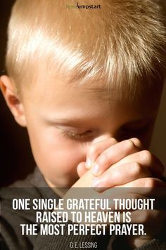 One single grateful thought to heaven is the most perfect prayer. Cultivate the ability to be grateful, to increase your well-being, and thus your happiness with 85 inspiring and sincere gratitude quotes. Click though now! Journal Prompts For Teens, Gratitude Journal Prompts, Inspirational Bible Quotes, Wise Quotes, Wise Sayings, Prayer Quotes, Affirmation Quotes, Gratitude Quotes Thankful, Missing Quotes