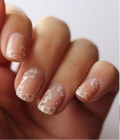 Nails pic | Woman Hair and Beauty pics