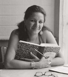 sandra cisneros writing - Google'da Ara