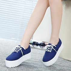 Tenisi Cu Platforma Plata Ieftini Si Reduceri Adidas, Stella Mccartney Elyse, Keds, Sneakers, Shoes, Fashion, Lady, Tennis Sneakers, Sneaker