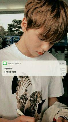 """"""" - ( SEVENTEEN ) Vernon x Rea. Vernon Seventeen, Seventeen Album, Seventeen Wonwoo, Seventeen Lyrics, Seventeen Wallpaper Kpop, Seventeen Wallpapers, Diecisiete Wonwoo, Woozi, Vernon Chwe"""