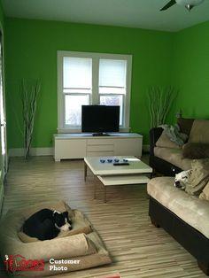 Kronoswiss Ambra Bamboo Style  Laminate Flooring  .  .  .    .      .  .  .  #laminate #flooring