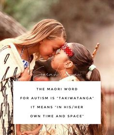 Childhood Education, Kids Education, Special Education, Maori Words, Autism Signs, Early Childhood Centre, Music Lessons For Kids, Vision Therapy, Autism Resources