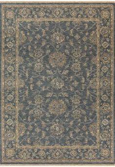 Djobie, szukaj - Dywany klasyczne i nowoczesne, wełniane - sklep internetowy Topworld Najlepsze Dywany 2