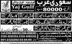 Truck Driver Normal Labour Car Painter Job in Saudi Arabia Jobs in Mascat, Jobs in Oman, Jobs in Qatar, Jobs in Saudi Arabia, Jobs in Sharjah, Jobs in UAE