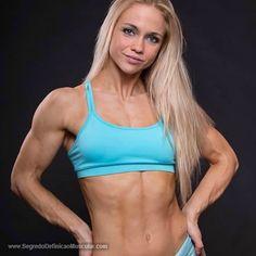 Torne-se Um Expert Em Definição Muscular! Aprenda Definir O Corpo De Maneira Saudável, Passo a Passo: Clique Aqui → http://www.SegredoDefinicaoMuscular.com #DefinicaoMuscular #SecarCorpo
