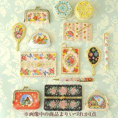 Peyote Patterns, Beading Patterns, Beaded Boxes, Aesthetic Drawing, Geometric Jewelry, Peyote Stitch, Brick Stitch, Bead Weaving, Pearl Beads