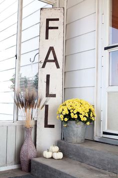 Fall-Inspired-Front-