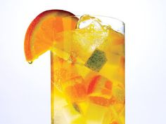 25 Flat Belly Sassy Water Recipes: Triple Threat http://www.prevention.com/food/cook/?s=25