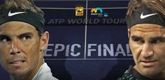 Federer Beat Nadal To Claim Third Sunshine Double - Tennis For All