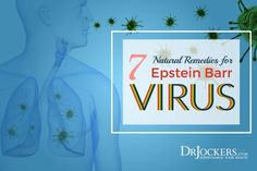 42 Best Epstein Barr Virus/Fibromyalgia/Adrenal fatigue images