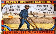 jeans leather patch graphics - Google Search