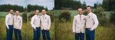 kaihla_tonai_intimate_wedding_elopement_photographer_2394 Wedding, Valentines Day Weddings, Weddings, Marriage, Mariage