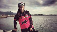 "http://valwindcycles.es/blog/mi-primer-duatlon-por-mo-niki Mi primer Duatlon por Mo ""Niki"""