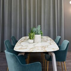 8 Dining Ideas Dining Table Marble Marble Dining Dining