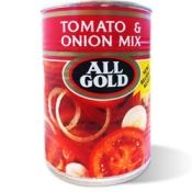 Koo All Gold Tomato and Onion another South African favourite South African Braai, Pickles, Onion, Pickle, Pickling, Onions