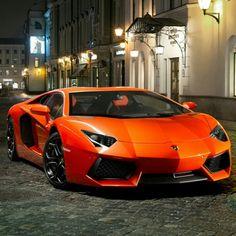 Funtastic car !