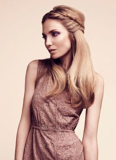 Headmasters Blow Dry Collection