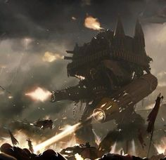 Post with 2761 votes and 164285 views. Tagged with warhammer tags are heresy, teamgodemperor, friendship is magic magic is heresy; Venerate the Emperor and his servants! Warhammer 40k Art, Warhammer Models, Warhammer Fantasy, Imperial Knight, Imperial Army, Far Future, The Grim, Starcraft, Sci Fi Fantasy
