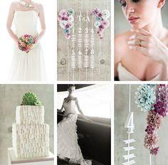 Wedding Photographer London Anushé Low