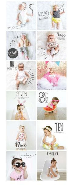 Ideas baby first week photo Baby Bump Pictures, Milestone Pictures, Baby Announcement Pictures, Pregnancy Announcements, Baby Month Pictures, Monthly Baby Photos, Monthly Pictures, Weekly Pregnancy Photos, Baby First Week