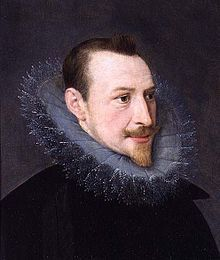 Edmund Spenser (1552–1599): English poet, author of The Faerie Queene, an epic poem and fantastical allegory celebrating the Tudor dynasty and Elizabeth I.