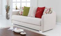 kanepeler kanepe modelleri kanepe fiyatları http://www.yildizmobilya.com.tr/kanepeler-pmk42