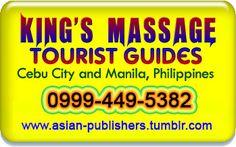 cebu philippines massage parlors South Australia