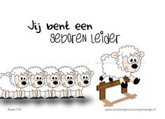 Momentje voor Complimentje is under construction One Liner, Work Quotes, Good Morning, Compliments, Snoopy, School, Character, Buen Dia, Bonjour