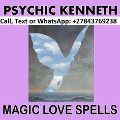 Love Spells Psychic Readings Contact Numbers, Call / WhatsApp Elder Spell Caster Healer Papa Kenneth Return Lost Lover, Stop Marriage Divorces. Do Love Spells Work, Black Magic Love Spells, Easy Love Spells, Spells That Really Work, Love Spell That Work, Powerful Love Spells, Magic Spells, How To Do Love, If You Love Someone