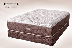 Are you sleeping too hot? Our cooling mattress pad will cool you down and give you a good cool nights sleep. If you are looking for ChiliPad ~ Cooling and Heating Mattress Pad ~ FULL browse our review to help you get the suitable products you would like. This sleep technology wonder uses medical-grade silicone tubes to circulate water throughout the mattress pad. A small control unit regulates the water temperature to precise... FULL ARTICLE @ http://dakotadave.com/cooling-mattress-pad/
