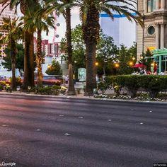 3620-3634 S Las Vegas Blvd, Las Vegas, NV 89109, Stati Uniti | Instant Street View