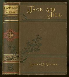 Jack and Jill By: Lo