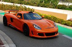 Home Porsche Porsche Carrera Gt Orange Porsche Carrera Gt, Gt Cars, Porsche Cars, Car Wallpapers, Car Manufacturers, Cool Cars, Dream Cars, Orange, Vehicles