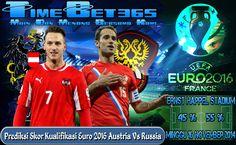 Prediksi-Skor-Kualifikasi-Euro-2016-Austria-Vs-Russia