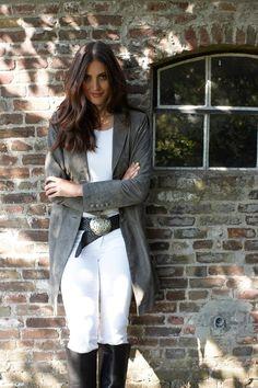 Go West, White Jeans, Ranch, Vibrant Colors, Culture, Fashion Outfits, Clothes, Design, Style