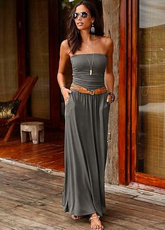 outfits going out night casual \ outfits going out night . outfits going out night winter . outfits going out night parties . outfits going out night casual Short Beach Dresses, Sexy Dresses, Summer Dresses, Dress Long, Long Sleeve Casual Dresses, Vacation Dresses, Dress Formal, Mode Outfits, Casual Outfits