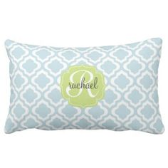 >>>Best          Baby Blue Moroccan Trellis Quatrefoil Personalized Throw Pillows           Baby Blue Moroccan Trellis Quatrefoil Personalized Throw Pillows Yes I can say you are on right site we just collected best shopping store that haveThis Deals          Baby Blue Moroccan Trellis Quat...Cleck Hot Deals >>> http://www.zazzle.com/baby_blue_moroccan_trellis_quatrefoil_personalized_pillow-189154071294116581?rf=238627982471231924&zbar=1&tc=terrest