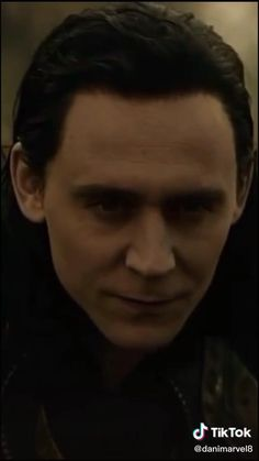 Loki Avengers, Marvel Avengers Movies, Marvel Films, Loki Marvel, Loki Thor, Tom Hiddleston Loki, Loki Laufeyson, Marvel Characters, Marvel Cinematic