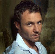 Chris Vance | Chris Vance in Rizzoli & Isles 2, Emily Meade in Fringe 3, Kaitlin ...